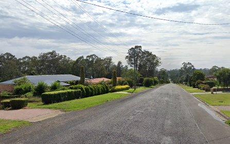 Lot 10 Mountain View Estate, Silverdale NSW 2752