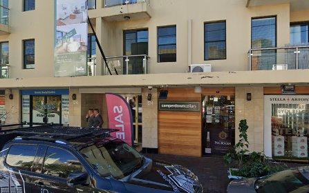 1 & 2/14 Mirima Street, Bronte NSW