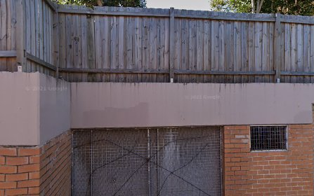 1/40 Carrington Rd, Randwick NSW 2031