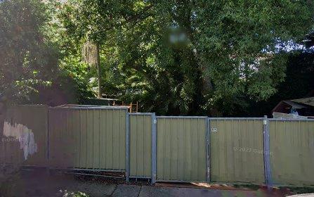 12/177-181 Sydenham Rd, Marrickville NSW 2204