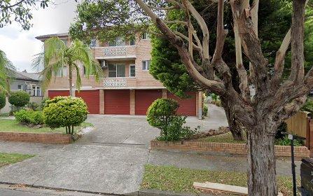 2/1-5 Woodcourt St, Marrickville NSW 2204