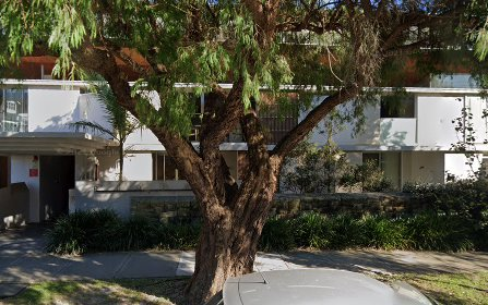 11/76 Wentworth Street, Randwick NSW