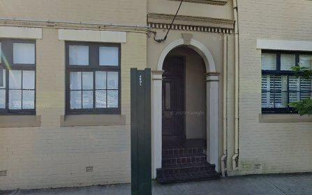 2/22 Alison Rd, Randwick NSW 2031