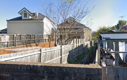 14 Despointes Street, Marrickville NSW 2204