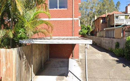 5/4 Burton Street, Randwick NSW