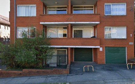 15/7 Cowper street, Randwick NSW