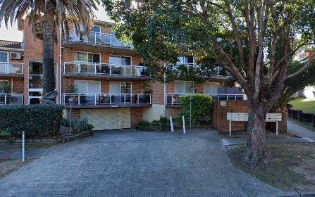 4/72 Reynolds Avenue, Bankstown NSW 2200