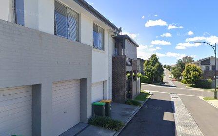 14 Sierra Ave, Middleton Grange NSW