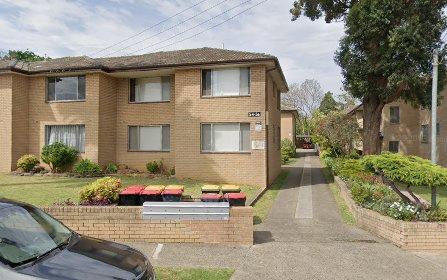 3/54 Floss Street, Hurlstone Park NSW