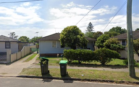 80A Lawrence Hargrave Dr, Warwick Farm NSW