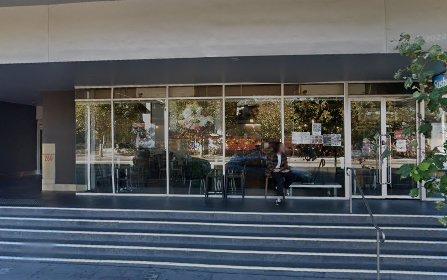 E205/103 Doncaster Avenue, Kensington NSW