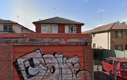 7/5 Bayley Street, Marrickville NSW