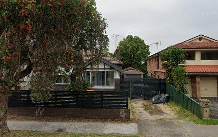 36 Park St, Campsie NSW 2194