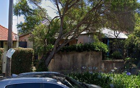 90 Riverside Crescent, Dulwich Hill NSW