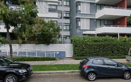 95-97 Dalmeny Ave, Rosebery NSW