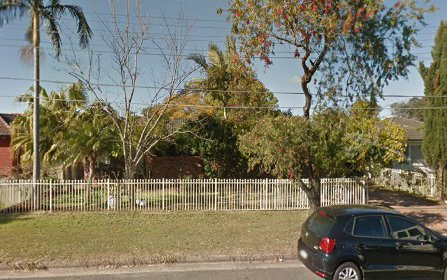 33 Haig Av, Georges Hall NSW 2198