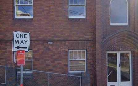 4/12 George St, Randwick NSW 2031