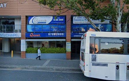B602/75 Rickard Road, Bankstown NSW