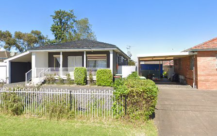 8a Woodlands Rd, Liverpool NSW 2170