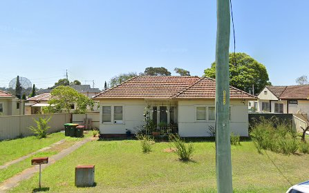 88 Woodlands rd, Liverpool NSW