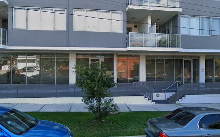 513/314 Canterbury Road, Canterbury NSW