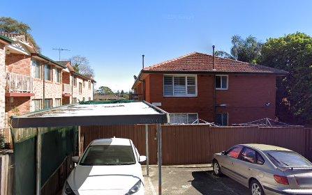 7/22 Beauchamp Street, Marrickville NSW