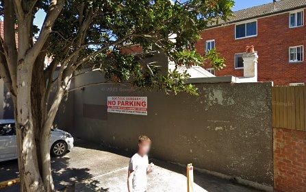 65 Arthur St, Randwick NSW 2031