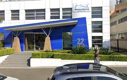 602/16-22 Meredith St, Bankstown NSW 2200