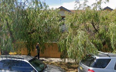 43 Coogee Street, Randwick NSW
