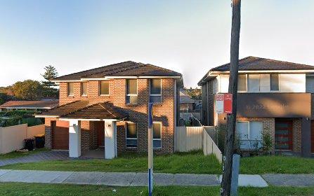 200 Marion St, Bankstown NSW 2200