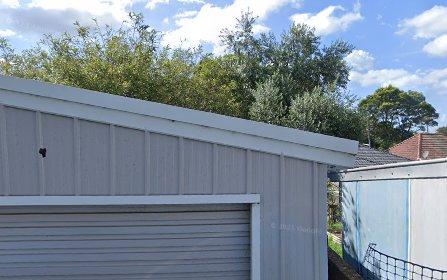 9 Excelsior Pde, Marrickville NSW 2204