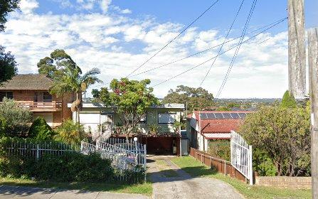 149 Edgar St, Condell Park NSW 2200