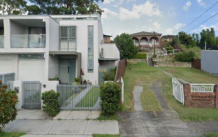 80 Riverview Rd, Earlwood NSW 2206