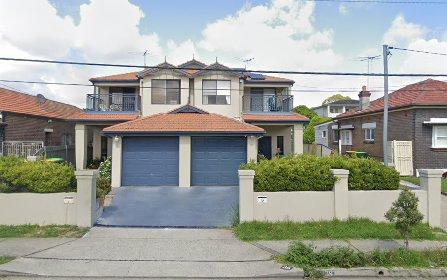 39 Northcote St, Canterbury NSW 2193