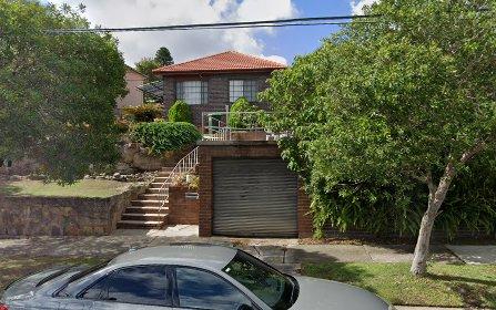 90 Prince Edward Avenue, Earlwood NSW 2206