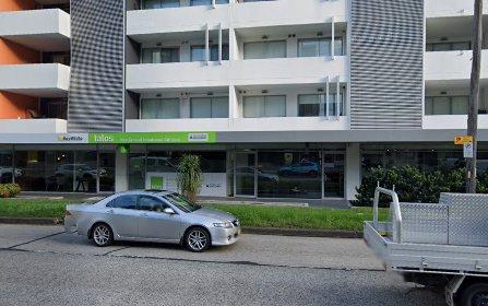 23/585-589 Canterbury Road, Belmore NSW