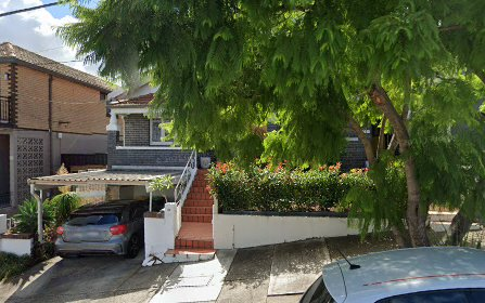 98 Woolcott St, Earlwood NSW 2206