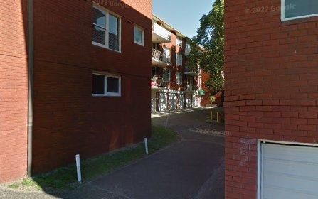 13/15 Byron Street, Coogee NSW