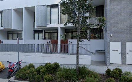 404/64 Charlotte Street, Campsie NSW