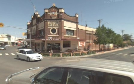 1/80 Stribley Lane, West Wyalong NSW