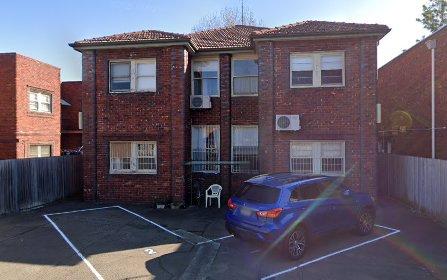7/941 Botany Rd, Rosebery NSW 2018
