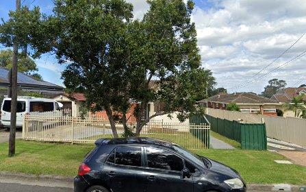 25 Townsend Street, Condell Park NSW