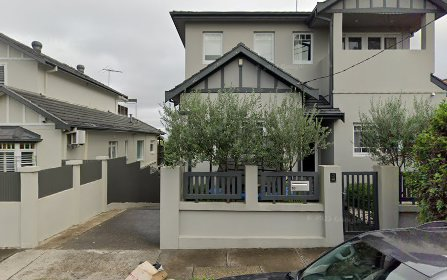 10 Frederick St, Randwick NSW 2031