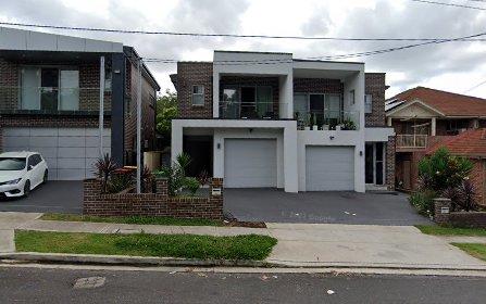 45 Augusta St, Condell Park NSW 2200