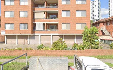 6/96 Copeland St, Liverpool NSW 2170