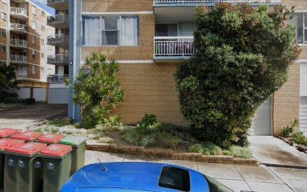 16/178 Beach Street, Coogee NSW 2034