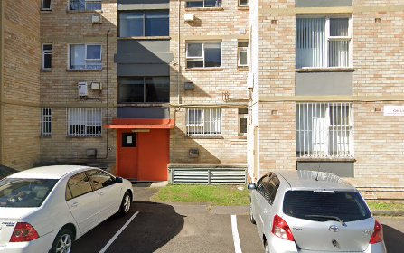 2/1 Longworth Ave, Eastlakes NSW