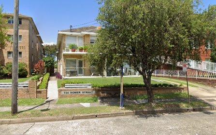 8/154 Homer St, Earlwood NSW 2206