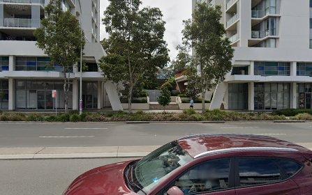 level 6/111 high street, Mascot NSW