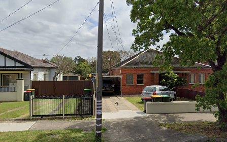 69 Ferguson Ave, Wiley Park NSW